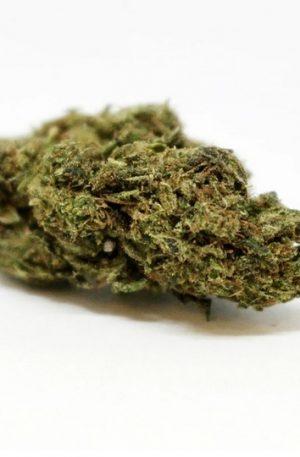 ACDC Marijuana UK