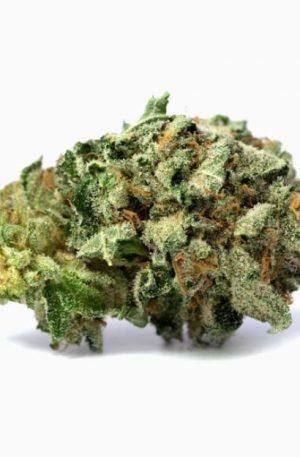 Afghan Kush Weed UK