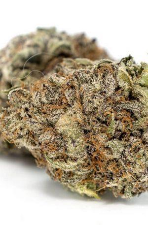 Black Diamond Weed UK