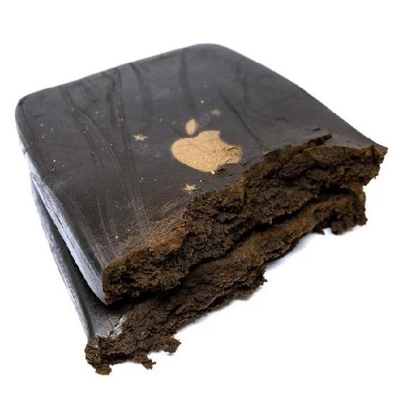 Buy Apple Afghani Hash UK (AAAA)