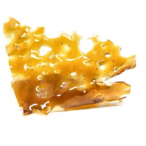 Buy Bubba Kush Shatter UK