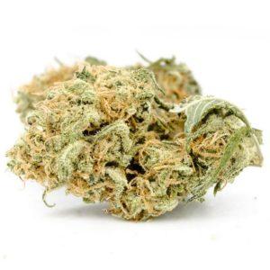 Gelato Weed UK