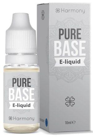 Buy Harmony E-liquid 1000mg CBD UK