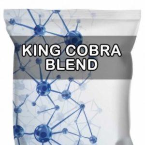 Buy King Cobra Blend UK