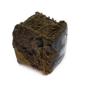 Buy Philosophers Stone Hash UK (AAAA)