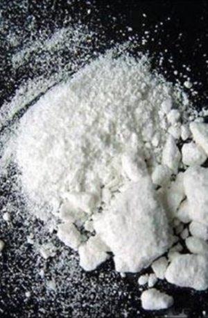 Buy Synthetic Cathinones UK
