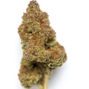 Cherry Pie Marijuana Strain UK