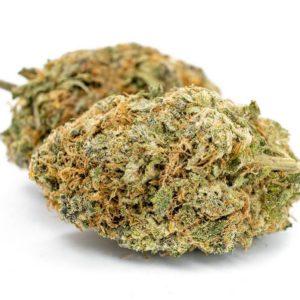 Cotton Candy Marijuana UK
