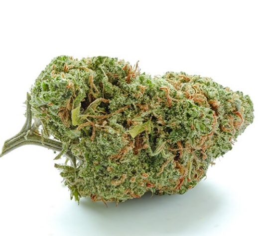 Green Crack Weed UK