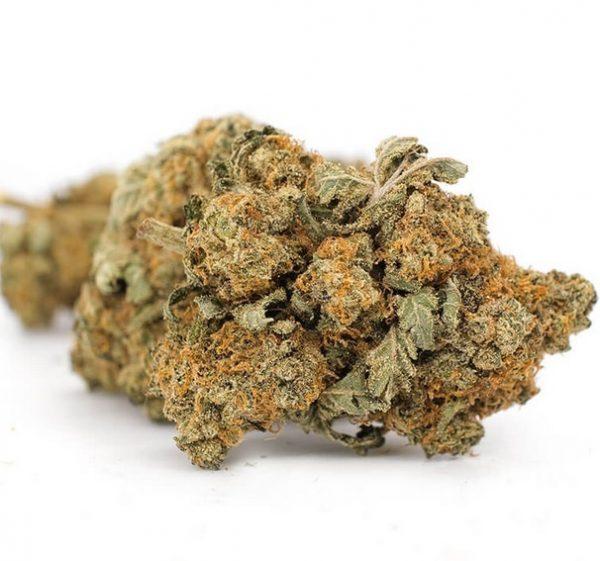 Kush Berry Weed UK