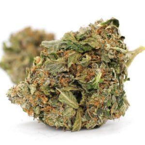 Pink Death Marijuana UK