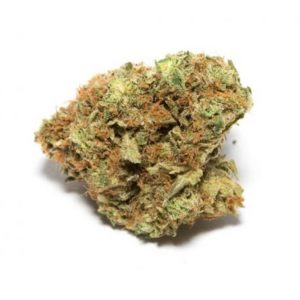 Redwood Kush Weed UK