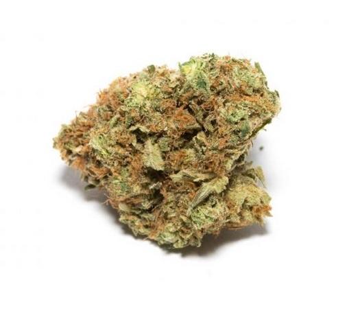 Redwood Kush Weed UK