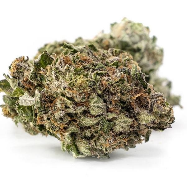 Rockstar Weed Strain UK