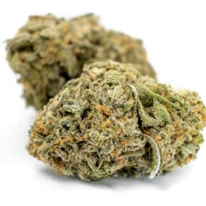 Strawberry Cough Weed UK