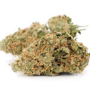 White Cookies Weed UK