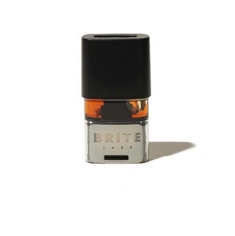 Orange Creamsicle Pax Pod UK