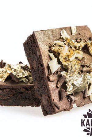 Buy 24 Karat Brownie UK