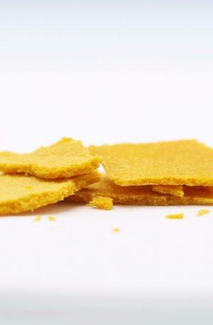 Buy Galactic Animal Cookies Crumble UK