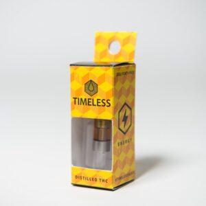 Super Lemon Haze Energy Cartridge UK 0.5g