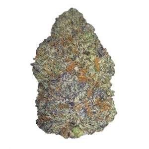 Buy Apple Fritter Weed UK (33.5% THC)