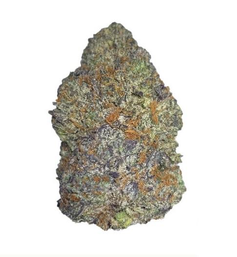 Buy Apple Fritter Weed UK (33.5% THC)