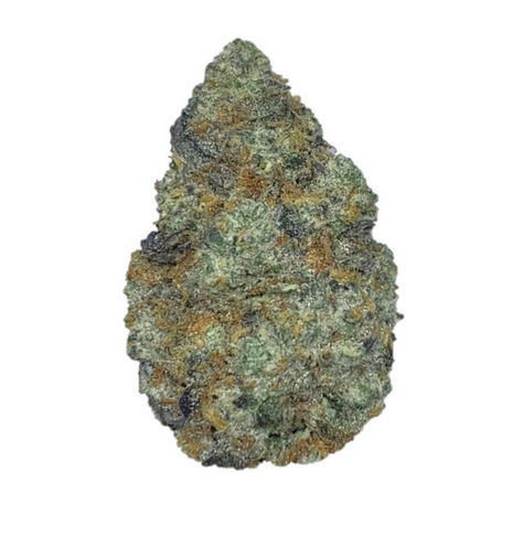 Buy SFV OG Cannabis UK (33.7% THC)