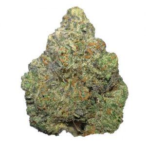Order White Runtz Weed UK
