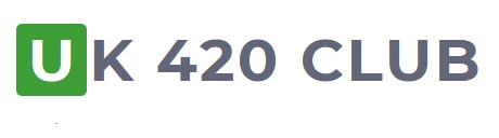 UK 420 Club