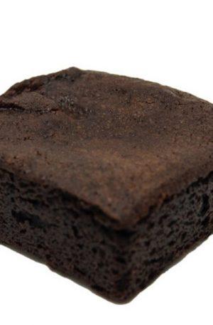 3Chi Delta-8-THC UK Brownies 50 mg
