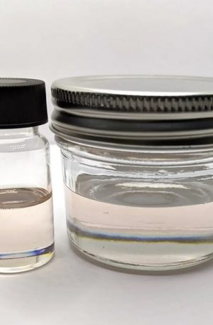 High Purity Delta 8 THC Distillate UK